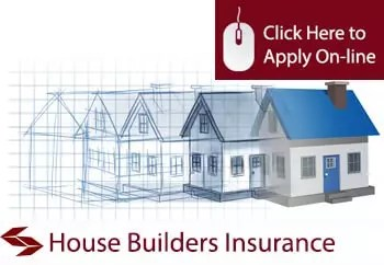self employed house builders liability insurance