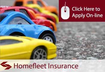 homefleet insurance