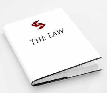 Consumer Insurance Disclosure and Representations Act 2013