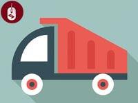 scrap dealers and waste merchants insurance