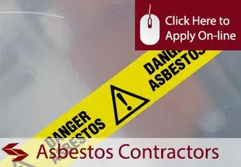 Asbestos Removers Employers Liability Insurance