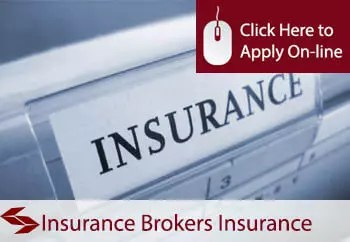 Insurance Brokers Employers Liability Insurance