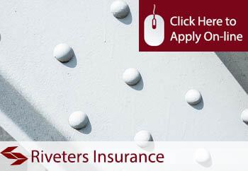 Riveters Employers Liability Insurance