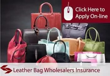 leather bag wholesalers commercial combined insurance
