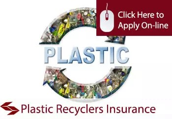 plastics recyclers insurance