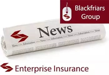 enterprise-insurance-default