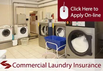commercial laundry insurance