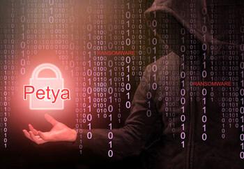 Petya-NotPetya
