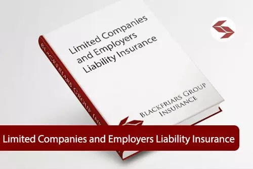 do limited companies require employers liability