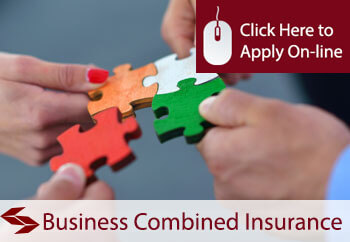 book and magazine distributors commercial combined insurance