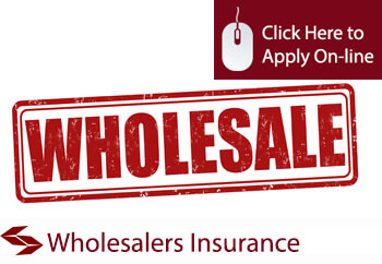 business combined insurance for alarm wholesalers