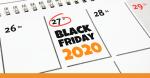 Tech :  Black Friday 2020: les meilleures offres de l'année  infos , tests