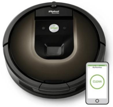 iRobot-Roomba-980-Robotic-Vacuum-Cleaner-Christmas-Holiday-Sale-2016