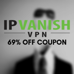 IPVanish-coupon-2018-69-percent-discount-2-year-deal