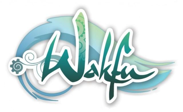 Logo de Wakfu