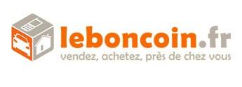 Logo-le-Bon-Coin