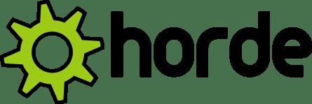 Groupware Horde