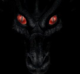 Logo BlackFury gaming