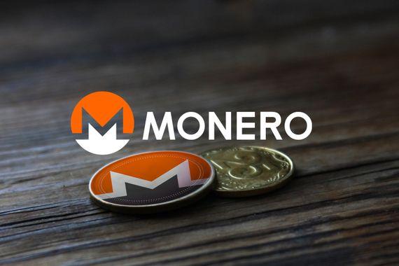 Le Monero XMR