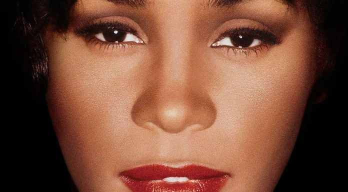 Whitney 2018 (Documentary Review)