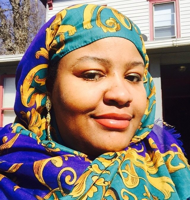 Looks: Hijab and the Unpopularity of Modesty Pt. II
