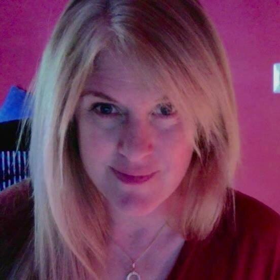 Jennie Hatcher Friedman: Teaching Us to See in ADHD