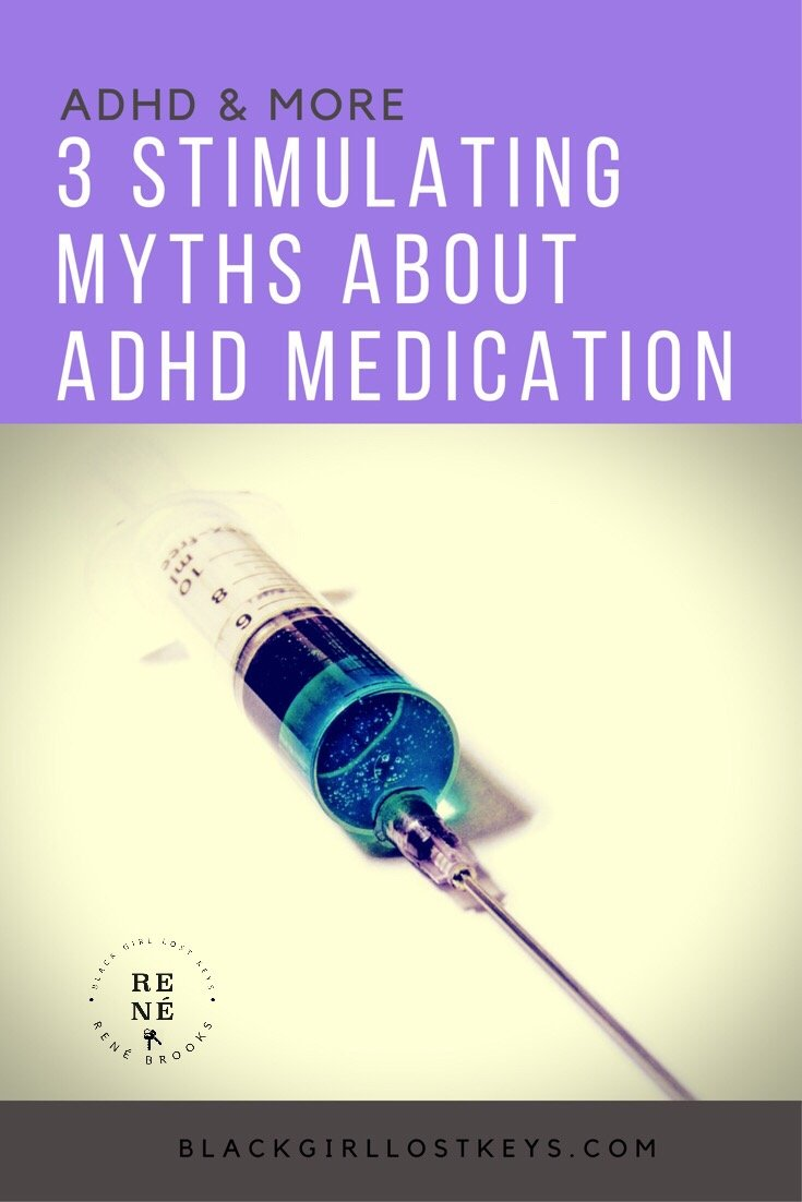 Where do I stand in the ADHD medication debate? You can have my ADHD medication when you pry it from my cold, dead, still-protesting fingers. Medication has helped me manage my ADHD like never before, and it can help you too. Here's some info to give the naysayers.