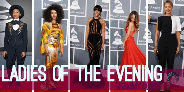 Grammys-FI