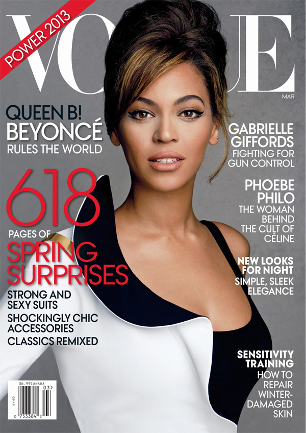 Vogue-Beyonce-Cover