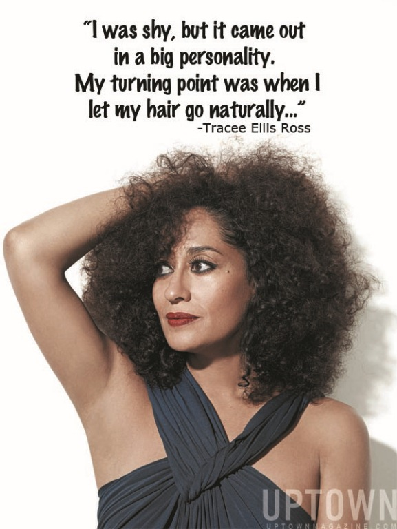 Natural hair quotes to live by blackhairkitchen natural hair quotes to live by pmusecretfo Images