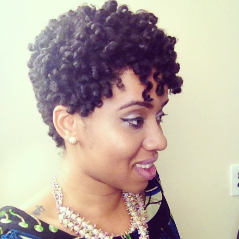 natural hair archives blackhairkitchen
