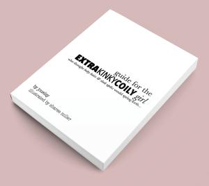 4C Guide E-Book Cover