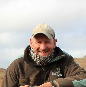 Christoph Maretzek