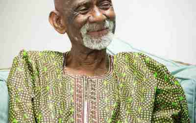 Dr Sebi Recipes (Video + Cookbook + PDF)