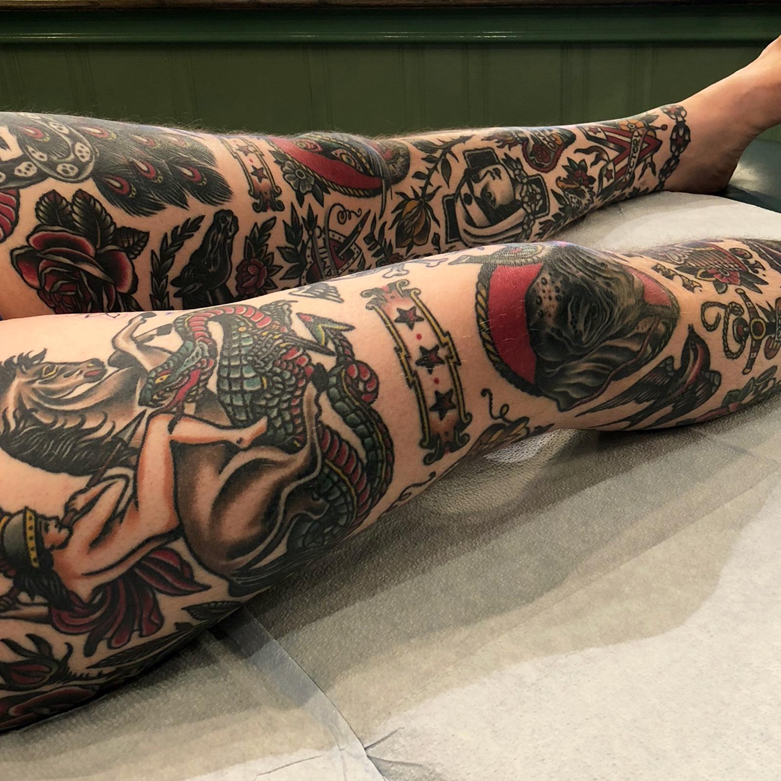 Paul-Dobleman-black-heart-tattoo-3-2020