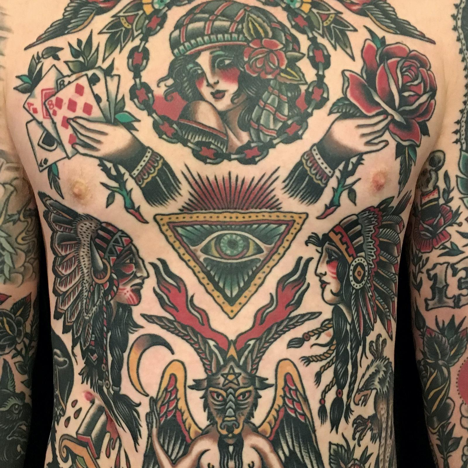 Paul-Dobleman-black-heart-tattoo-4-2020