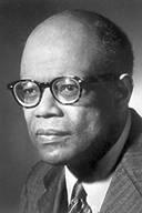 Arthur Lewis awarded nobel prize
