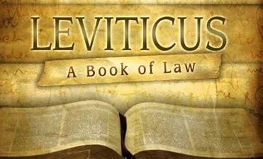 Leviticus 20 (KJV)