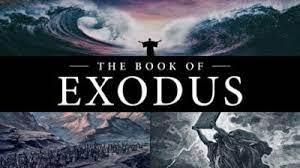 Exodus 34 (KJV)