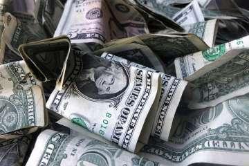 Money Mondays: Money Matters 101