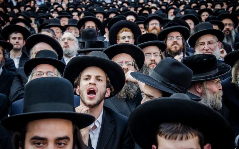 THE SONS OF JAPHETH | Genesis 10 | Unmasking The Gentiles – Part 4