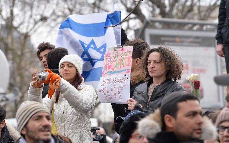 Genetic Roots of the Ashkenazi Jews