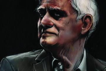 RAVI ZACHARIAS SCANDAL | Scumbag Culture In The Christian Church
