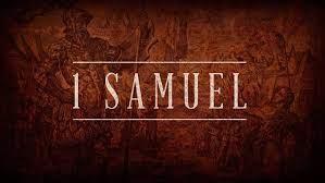 1 Samuel 31 (KJV)