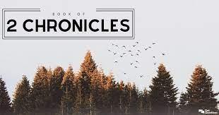 2 Chronicles 36 (KJV)