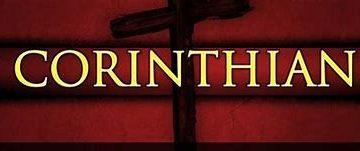 2 Corinthians 13 (KJV)