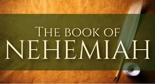 Nehemiah 13 (KJV)