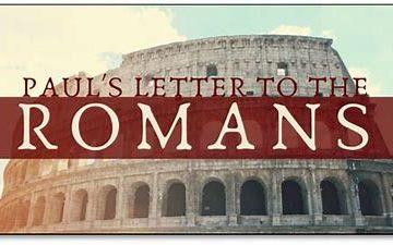 Romans 16 (KJV)