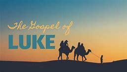 Luke 24 (KJV)