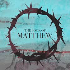 Matthew 28 (KJV)